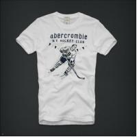 Buy cheap hot sale AF t-shirt LV t-shirt YSL t-shirt. from wholesalers