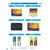 Buy cheap set of pliers from wholesalers