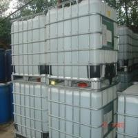 Buy cheap High Quality Industrial Grade Dimethyl Silicone Oil 201grade Silicone Fluid CAS No. 63148-62-9 from wholesalers