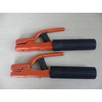 Buy cheap Japanese Type Welding Electrode Holder from wholesalers