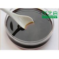 China High Purity Liquid Seaweed Extract In Agriculture CAS No. 68514-28-3 on sale