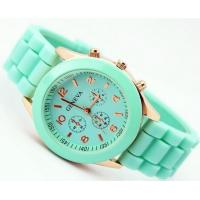 Buy cheap 2015 Fashion Silicone Watch from wholesalers