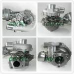 Buy cheap GTB1649V 757886 757886-5003S 28231-27400 Turbo Hyundai Santa Fe Sonata Tucson KIA Sportage 2 Ceed engine D4EA 2.0L from wholesalers