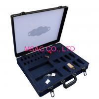 Cosmetic Cases Cosmetic Train Cases Makeup Cases Beauty