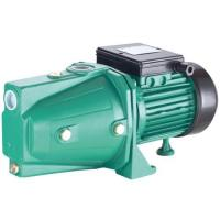 Buy cheap Large self-priming jet pump from wholesalers