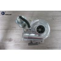 Buy cheap Nissan X-Trail,Navara RHF4H Turbo VD420058 VN3 Turbocharger for YD25DDTi, D22 YD25DDTI, MD22 Engine from wholesalers