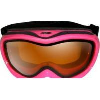 Buy cheap Children Ski Goggles from wholesalers