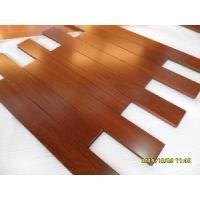 Buy cheap Cumaru Plank Floor (BT-C-XXV) product