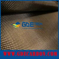 Buy cheap 3k 260g carbon fiber fabric from wholesalers