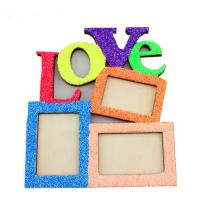 16 x 20 picture frames 16 x 20 picture frames images - Wooden home decor to provide warm atmosphere ...