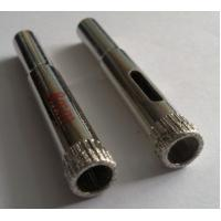 Buy cheap 8mm Diamond Core Drill For Drilling Glass,Marble,Tile from wholesalers