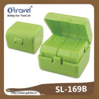 Buy cheap Different types of gift items philippines travel plug adapter from wholesalers