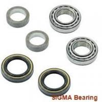 Buy cheap SIGMA RT-736 thrust roller bearings from wholesalers