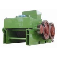 Buy cheap Hydraulic Coal Briquetting Machine from wholesalers