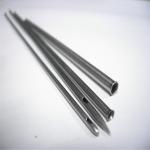 Buy cheap Seamless Capillary Molybdenum Tube from wholesalers