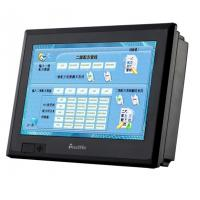 Buy cheap Industrial Embedded Touch Screen HMI C Programming Serial Port from Wholesalers