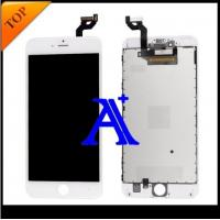 Buy cheap Lcd display screen for iphone 6s screen replacement lcd digitizer, for iphone 6s lcd touch screen from wholesalers