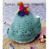 Buy cheap Crocheted Tea Cover from wholesalers