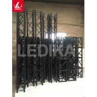 Buy cheap Outdoor Large Performance Aluminum Roof Truss/ Stage Truss / Tent Truss from wholesalers