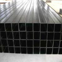 Buy cheap 500*500 Square Hollow Section from wholesalers