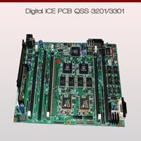 Buy cheap digital ice pcb for Noritsu QSS 3201/3301 minilab product