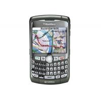 Buy cheap 8310 GSM unlock code blackberry curve with 1100 mAh battery from wholesalers