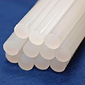 China Hot Melt Glue Stick on sale