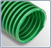 PVC Suction Discharge Hose