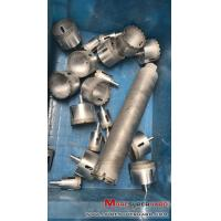 Buy cheap Top Quality Stone Concrete Diamond Core Bit and Hole Core Drill Bit from from wholesalers
