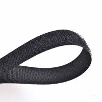 Buy cheap Heat Resistant Hook And Loop Tape OEM , Nylon And Polyester 100mm from wholesalers