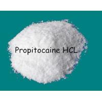 Buy cheap 99% USP standard Prilocaine Base Topical Anesthetic Medications CAS 721-50-6 from wholesalers