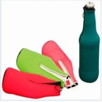 Buy cheap Neoprene  bottle holder product