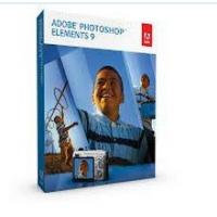 Buy cheap Genuine Adobe Photoshop Elements 9.0 Multi-language , Adobe Activation Key from wholesalers