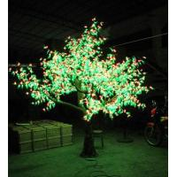 Buy cheap LED Artificial Cherry Lights from wholesalers