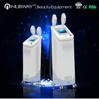Buy cheap 2016 high quality best shr ipl machine price for hair removal/skin rejuvenation product