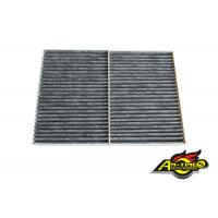 Buy cheap Auto Mercedes Benz Cabin Air Filter 2218300718 22183-00718 A 221 830 07 18 A 221 830 00 18 product