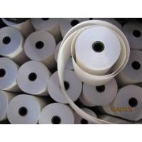 Buy cheap cash register paper rolls ,  thermal paper rolls from wholesalers