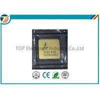 Buy cheap High Performance Integrated Circuit Parts HS4-3282-8 CMOS Bus Interface Circuit product