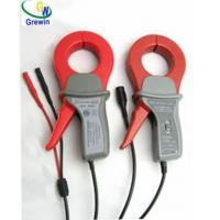 Buy cheap current probe from wholesalers