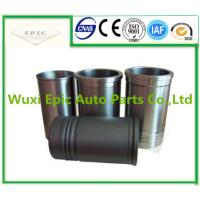 Buy cheap Cummins NH220 Hydraulic Cylinder Liner Kit 6610-21-2213 6610-21-2212 184400 from wholesalers
