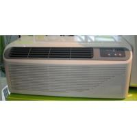 Buy cheap Packaged Terminal Air Conditioner from wholesalers
