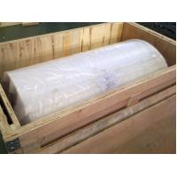 Aluminum Alloy Emboss Sheet / Plate Coil 1050  3003 8011 for Refrigerator