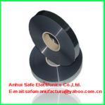 BOPP metalized film for capacitor used BOPPAZ-S-7*130*2