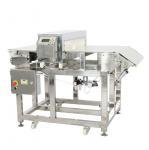 Buy cheap Packaging Equipment Metal Detector / Food Grade Metal Detector For Food And Packaging Industries from wholesalers