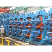 Buy cheap ZTF Forming Process from wholesalers