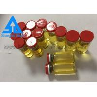 Buy cheap Injection Blend Liquid Oil Based Injection Ripex 225 For Bodybuilding product