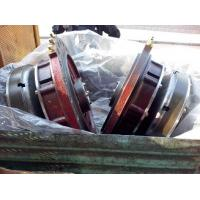 Buy cheap HBXG SD7 SD7LGP SD7K SD7N  STEERING CLUTCH  0T04000 from wholesalers