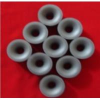 Buy cheap tungsten carbide drawing die from wholesalers