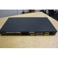 Buy cheap Layer 2 Original Network Hardware Switch Cisco 2960 24 Ports WS-C2960-24TT-L product