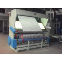 Buy cheap Textile Machinery from wholesalers